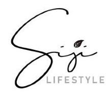 Siji Lifestyle - logo