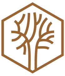 Surya Abadi Furniture - logo