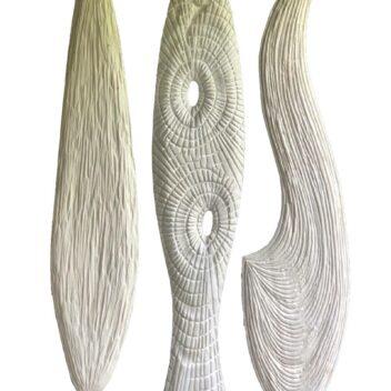 Cocoon Asia - Aztec