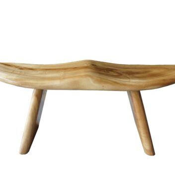 Cocoon Asia - Surf Bench